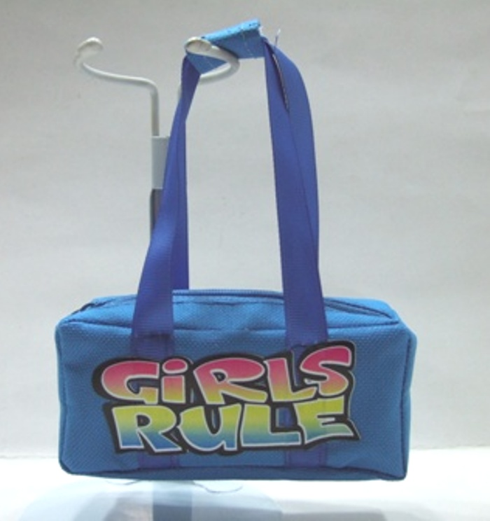 OFFER Girls Rule Bag