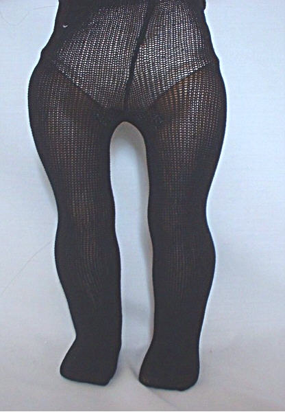 "15"" Baby Tights"