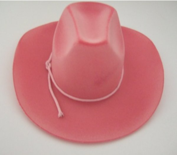 7a0207f7bd0 Cowboy Hats     Wholesale Doll Clothes-Doll Shoes-Doll Accessories ...